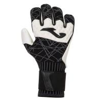 Вратарские перчатки GUANTES PORTERO AREA